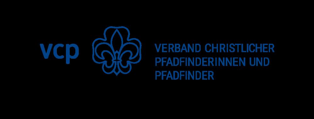 Logo Verband VCP